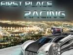 Hızlı Mini Yarış Oyna