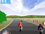 Hızlı Motor 1 Oyna