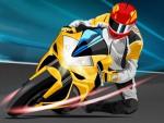 Hızlı Motor Oyna