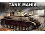 Hızlı Tank Oyna