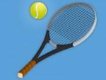 Hızlı Tenis Oyna
