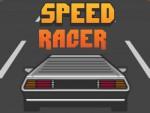 Hızlı Yarışçı Oyna