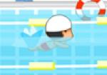 Hızlı Yüzücü Oyna