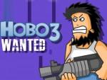 Hobo 3 Oyna