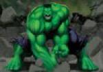 Hulk Oyna