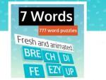 İngilizce Kelime Oyna
