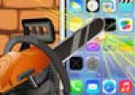 iPhone Parçala Oyna