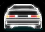 Işıklı Araba Oyna