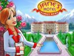 Janenin Oteli 2 Oyna