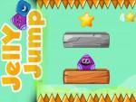 Jelly Jump Oyna
