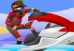 Jet Ski Macera Oyna