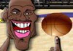 Jordan Basket Oyna