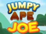 Jumpy Ape Joe Oyna