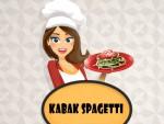Kabak Spagetti Oyna