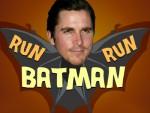 Kaç Batman Kaç Oyna