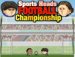 Kafa Topu Şampiyonlar Ligi Oyna