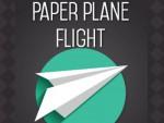 Kağıt Uçak Uçurma Oyna