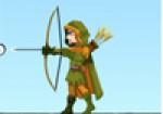 Kahraman Robin Hood Oyna