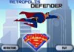 Kahraman Süpermen Oyna