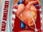 Kalp Ameliyatı Oyna