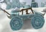 Kar Arabam Oyna
