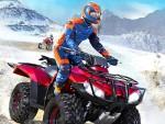 Kar Motoru Oyna