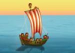 Karayip Kaptanı Oyna