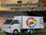 Kargo Park Etme Oyna