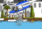 Katil Köpekbalığı Oyna