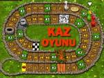 Kaz Oyna