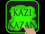 Kazı Kazan Oyna