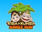Kiba Kumba Jungle Run Oyna