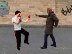 Kickbox Oyna