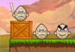 Kirli Yumurtalar Oyna