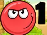 Kırmızı Top Oyna