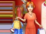 Kıyafet Satıcısı Oyna
