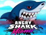 Kızgın Köpekbalığı Oyna