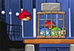 Kızgın Kuşlar Rio Oyna