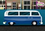 Klasik Arabalar Oyna
