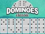 Klasik Domino Oyna
