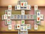 Klasik Mahjong Oyna