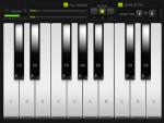 Klasik Piyano Oyna