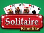 Klondike Solitaire Oyna