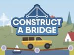 Köprü Yapma Oyna