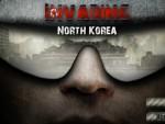 Kore Savaşı Oyna
