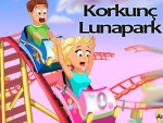 Korkunç Lunapark Oyna