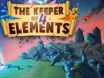 Koruyucu 4 Element Oyna