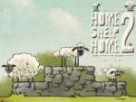 Koyunların Sorunu 2 Oyna