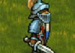 Kraliyet Savaşçısı Oyna