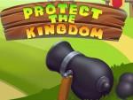 Krallık Savunma Oyna